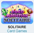 Pogo™ Addiction Solitaire