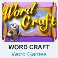Word Craft