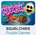 Squelchies