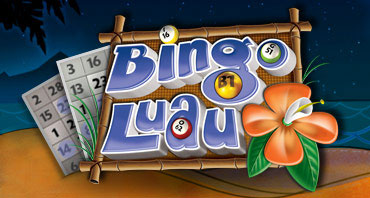 all pogo casino games online