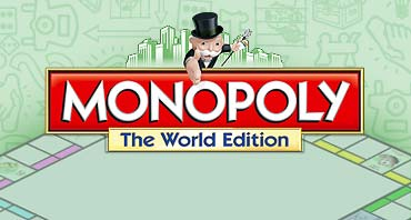 play monopoly crazy cash online for free
