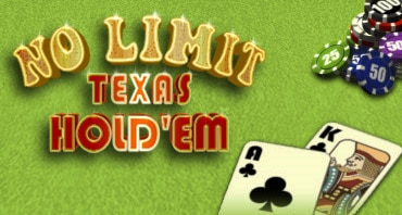 pogo free texas holdem games