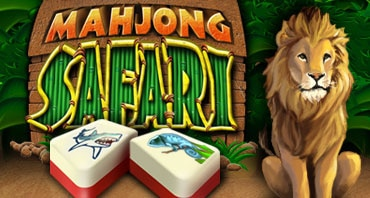 free online games safari