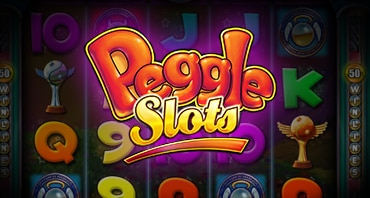 Casino com free game pogo argosys casino
