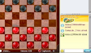 play free games play free games now checkers