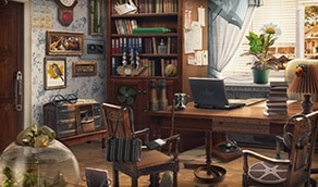 free games on pogo hidden objects