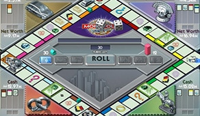 play free card games online no downloads pogo