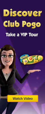 Pogo casino island to go crack jackpot party casino list of games