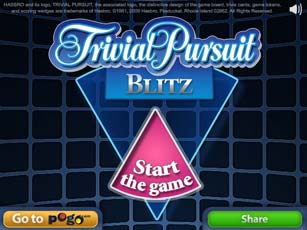 http://www.pogo.com/hotdeploy/us/promotions/img/widgets/ss-trivial-pursuit.jpg