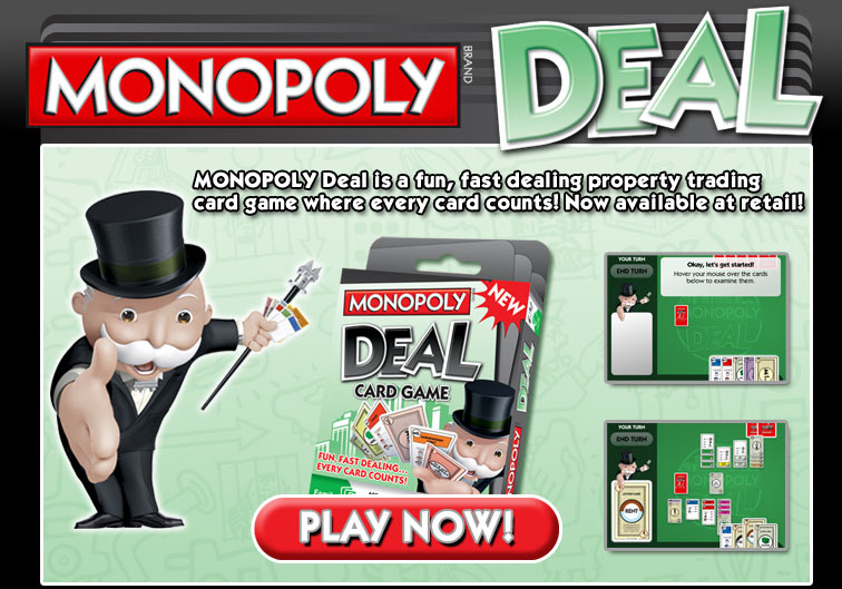 Monopoly casino download free at muckleshoot casino