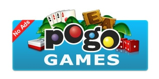 club pogo login