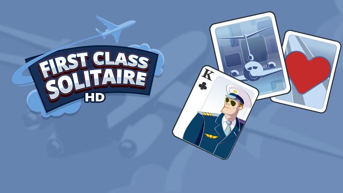 Spades HD | Free Online Card Game | Pogo