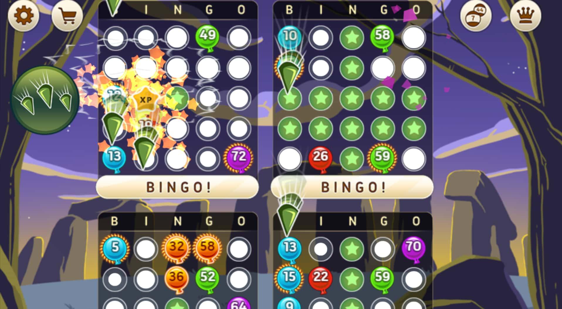 Pogo free casino games the grand casino in mississppi