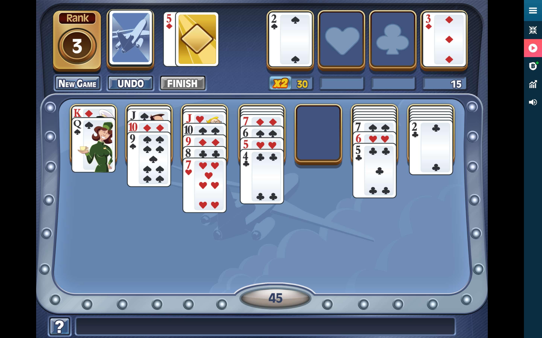 Pokerstove online