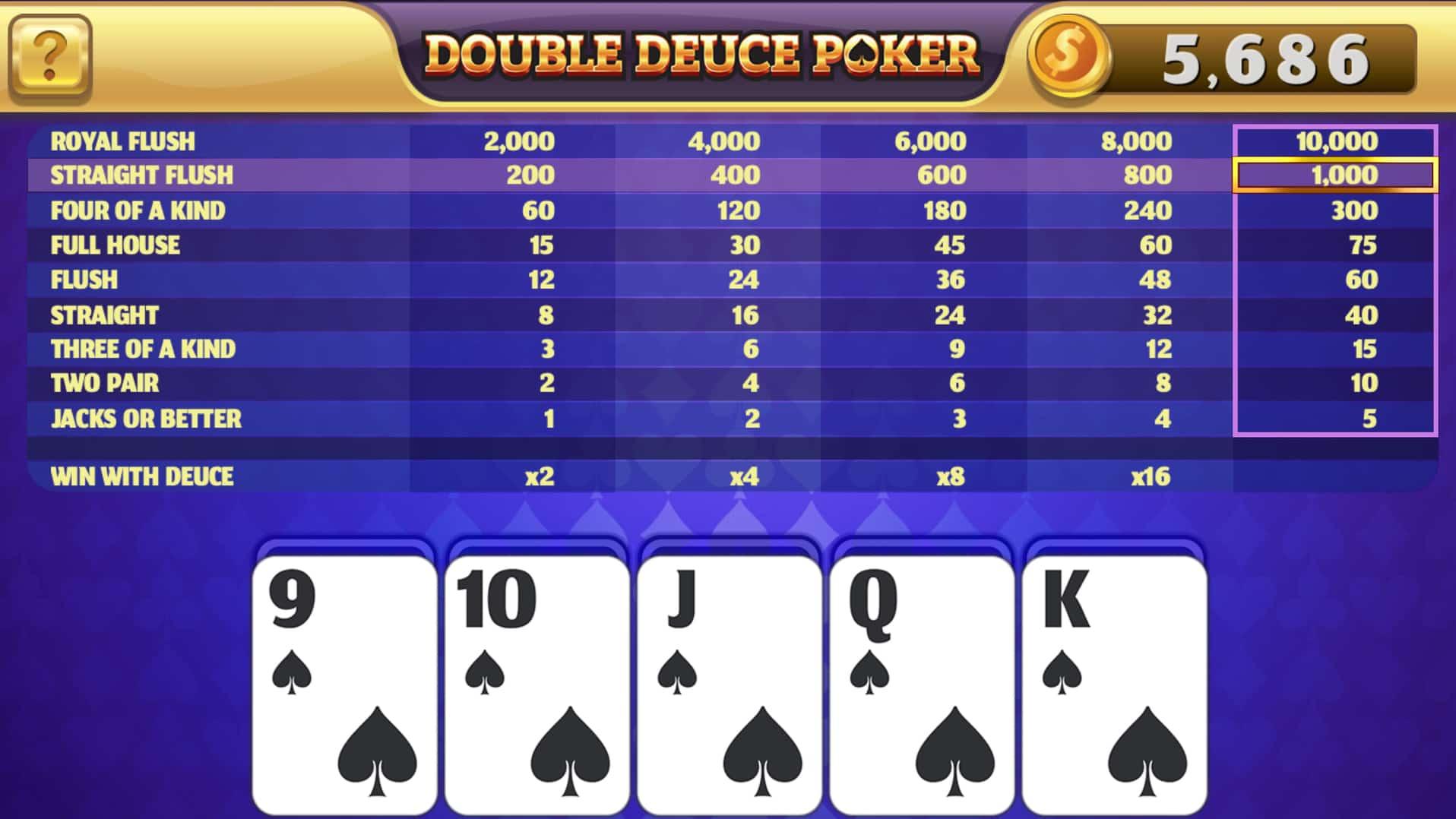 Ladbrokes mobile casino no deposit bonus
