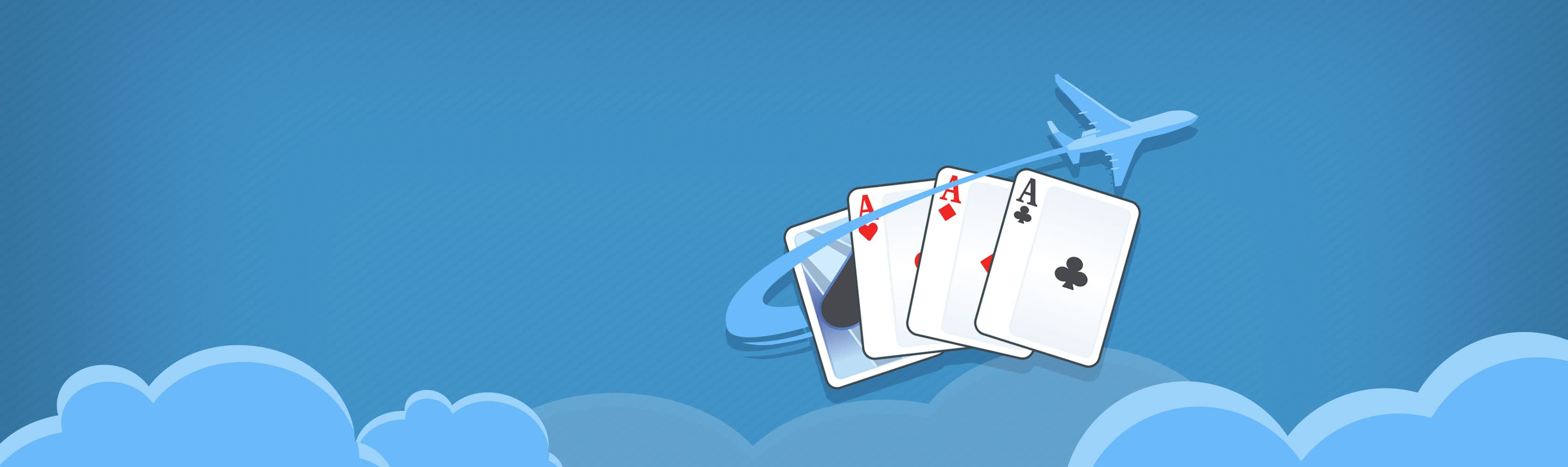 First Class Solitaire HD | Free Online Solitaire Game | Pogo