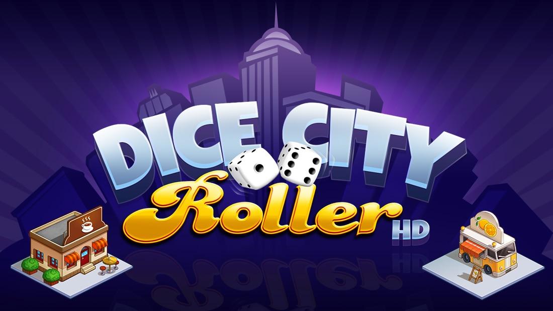 Pogo free casino games ntc 33 casino