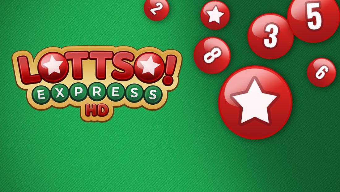 Pogo free casino games social ads problem gambling