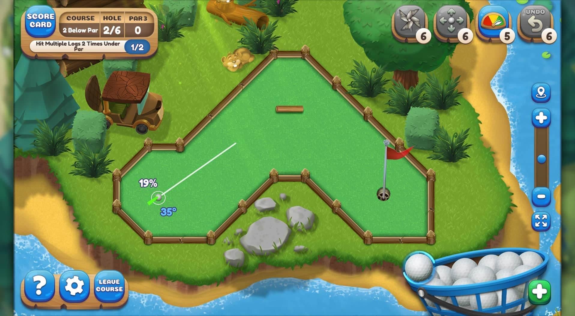 12++ Best free online mini golf games ideas in 2021