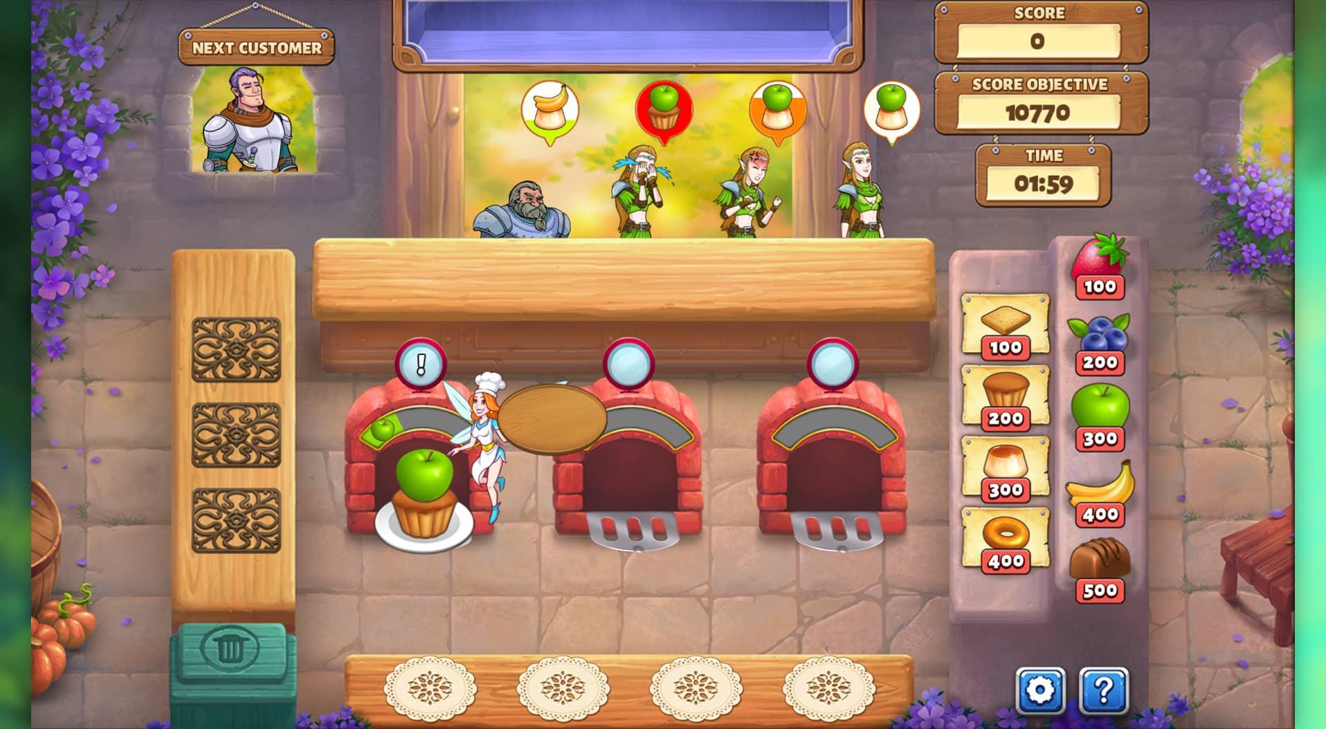 Sun palace casino no deposit bonus codes 2015
