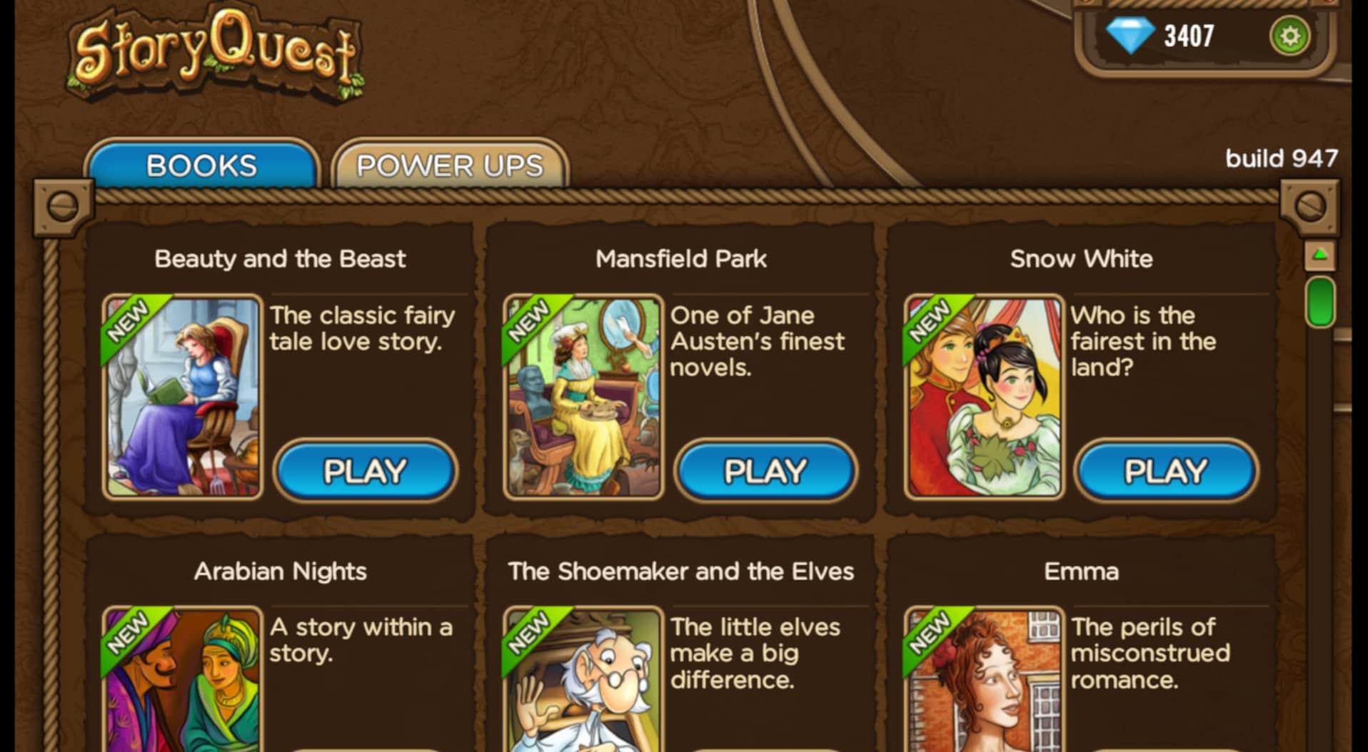 Ghostbusters slot machine