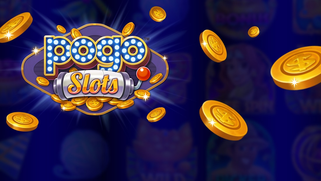 Casino pogo slots daxter 2 game