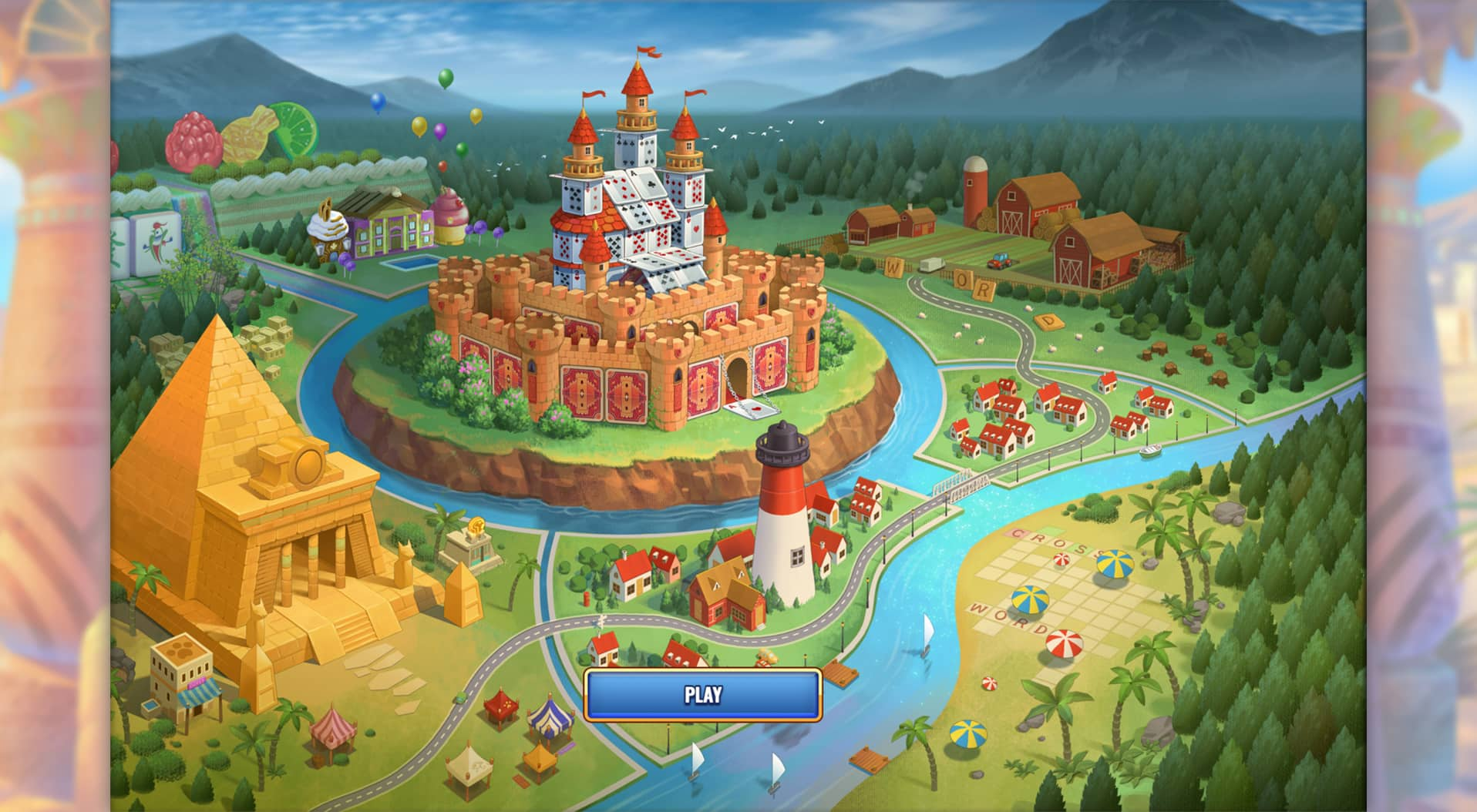 Casino pogo slots sega genesis game genie sonic 2