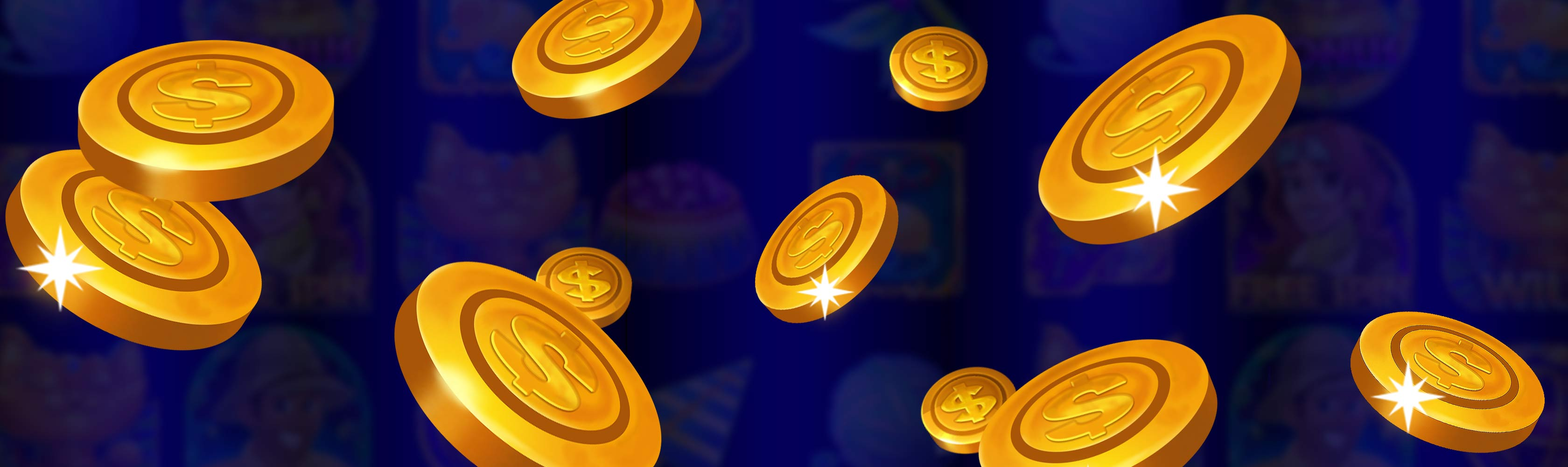 Casino pogo slots beat best casino casino from gambling